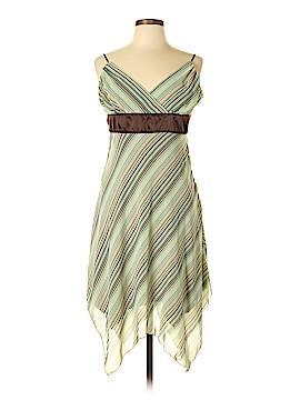 Breakin' Loose Casual Dress Size 12