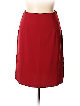 Ci Sono Casual Skirt Size 3X (Plus)