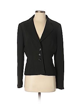 Ann Taylor LOFT Outlet Blazer Size 6
