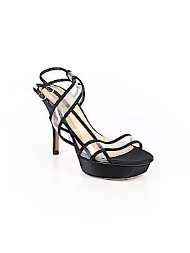 Yves Saint Laurent Heels Size 39 (EU)