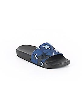 Valentino Garavani Sandals Size 37 (EU)