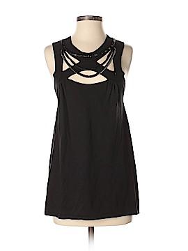 Nanette Lepore Sleeveless Top Size S