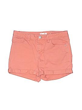 LC Lauren Conrad Denim Shorts Size 2