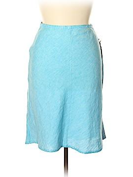 Valerie Stevens Casual Skirt Size 10