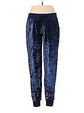 P.J. Salvage Fleece Pants Size L