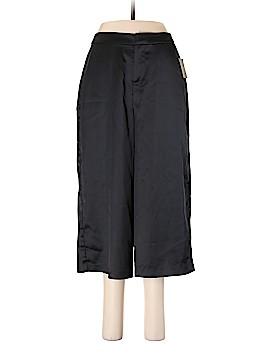 Valette Dress Pants Size 4