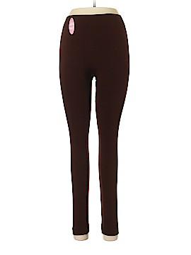 Anemone Leggings One Size