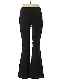 Z by Zobha Active Pants Size 6