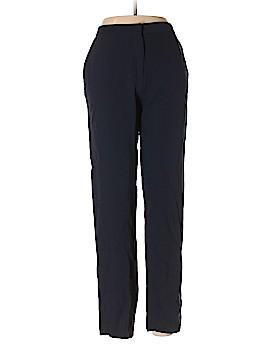Jenni Kayne Dress Pants Size 6