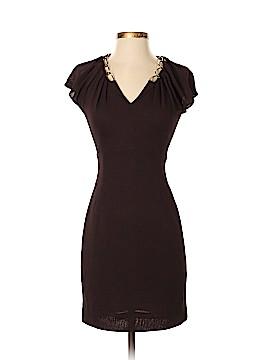 Escada Casual Dress Size 32 (EU)