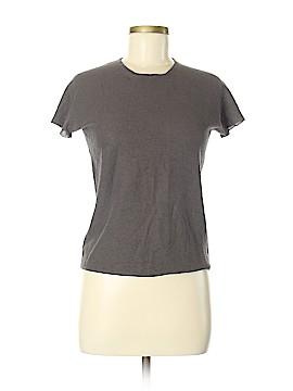 Anne Klein Short Sleeve Top Size M