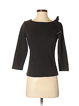 Sara Jane 3/4 Sleeve T-Shirt Size S
