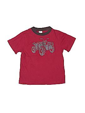 Gymboree Outlet Short Sleeve T-Shirt Size 3
