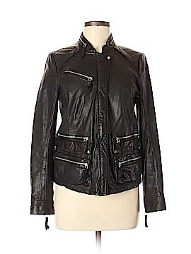 Maje Jacket Size Med (2)