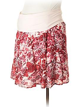 Gap - Maternity Casual Skirt Size L (Maternity)