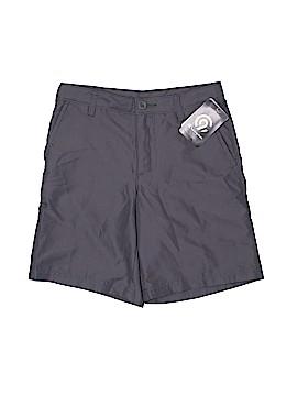 Champion Athletic Shorts Size 6 - 7