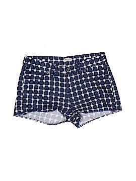 Madewell Shorts 24 Waist