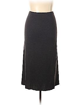 Jillian Jones Casual Skirt Size 3X (Plus)