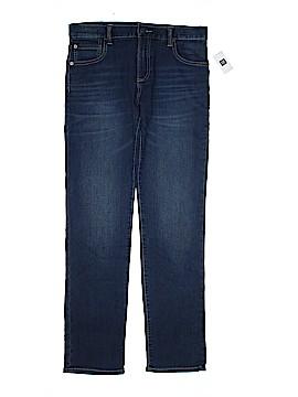 Gap Kids Jeans Size 18 (Slim)