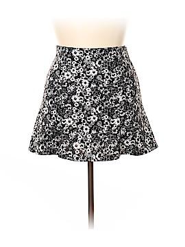 Seventeen Casual Skirt Size XL
