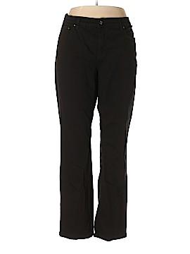 Levi's Jeans Size 22 W (Plus)