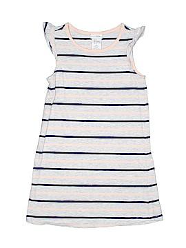Max Studio Dress Size 6