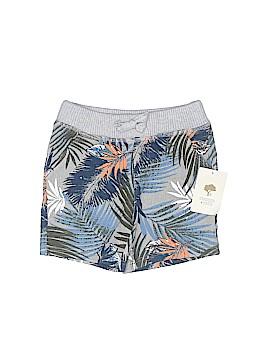 Tucker + Tate Shorts Size 9 mo
