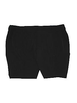 32 Degrees Athletic Shorts Size XL