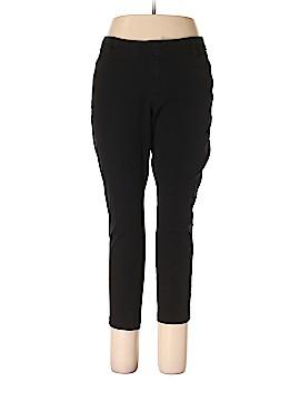 Gap Outlet Dress Pants Size 16