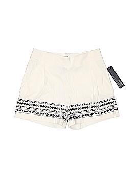 Apt. 9 Shorts Size XS