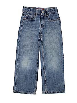 Levi's Jeans Size 6 (Slim)