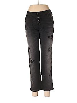 Free People Jeans Size 6