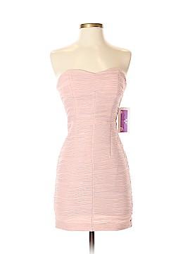 Hailey Logan Casual Dress Size XS