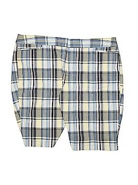 Dockers Shorts Size 18 (Plus)