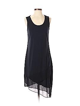Soft Surroundings Casual Dress Size XS (Petite)