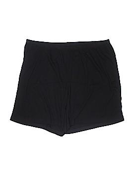 Lands' End Shorts Size 3X (Plus)