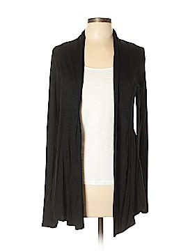 Lavish Cardigan Size M