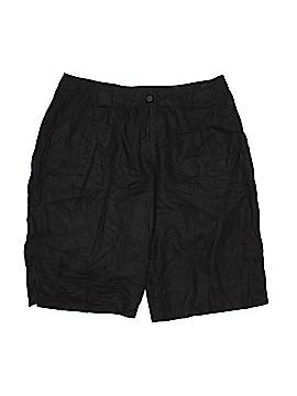 J.jill Shorts Size 16