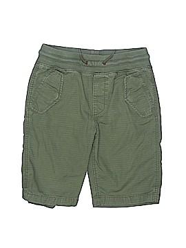 Gap Kids Shorts Size M (Youth)