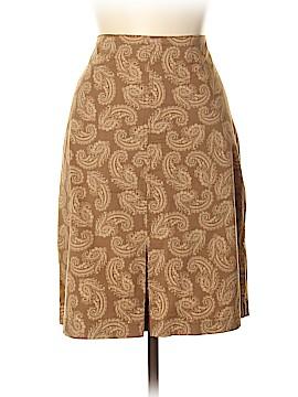 Cherokee Casual Skirt Size 16