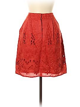Baraschi Casual Skirt Size 8
