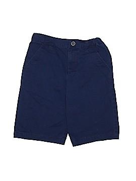 Cat & Jack Khaki Shorts Size 14