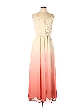 LC Lauren Conrad Cocktail Dress Size S