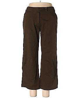 Westbound Khakis Size 16 (Petite)