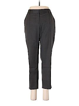 Vera Wang Collection Dress Pants Size 8