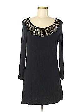 Kenar Cocktail Dress Size M