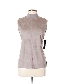 GNW Turtleneck Sweater Size L