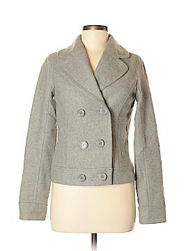 BP. Wool Coat Size M