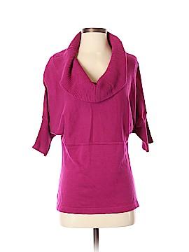 Bianca Nygard Sweatshirt Size S