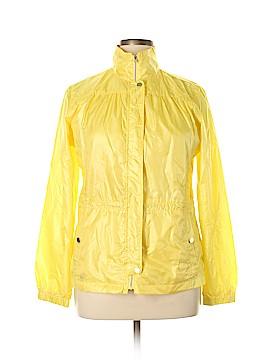 Tail Tech Raincoat Size L